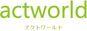 actworld