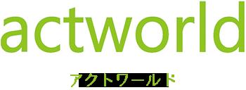 actworld
